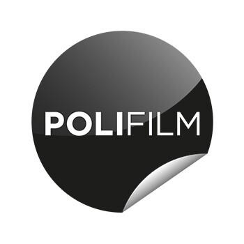 LOGO_POLIFILM PROTECTION GmbH