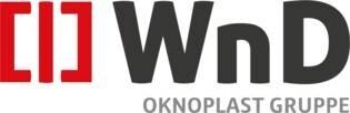 LOGO_WnD Sp. z o.o.