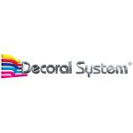 LOGO_Decoral System Srl