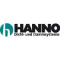 LOGO_Hanno Werk GmbH & Co. KG