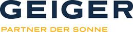 LOGO_Gerhard Geiger GmbH & Co. KG