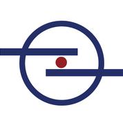 LOGO_Tianjin Zhongde Industry & Trade Co. LTD