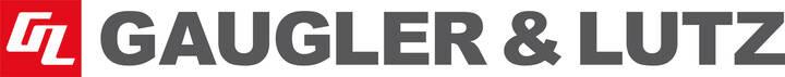 LOGO_Gaugler & Lutz GmbH & Co. KG