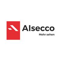 LOGO_ALSECCO
