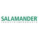 LOGO_Salamander Industrie-Produkte GmbH