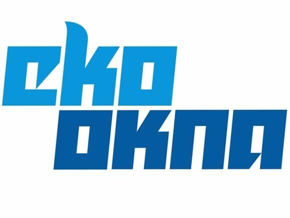LOGO_EKO-OKNA S.A.