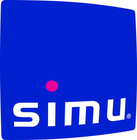 LOGO_SIMU GmbH