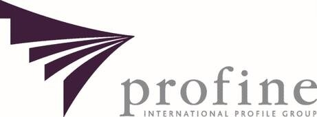 LOGO_profine GmbH International Profile Group