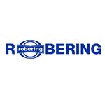LOGO_Fritz Robering GmbH & Co. KG