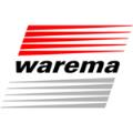 LOGO_WAREMA Renkhoff SE