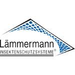 LOGO_Lämmermann Systeme GmbH & Co. KG Insektenschutz