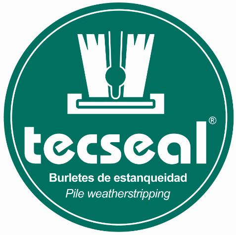 LOGO_TECSEAL, S.A.