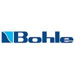 LOGO_Bohle AG