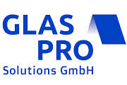 LOGO_Glaspro Solutions GmbH