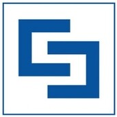 LOGO_Technoform Bautec Kunststoffprodukte GmbH