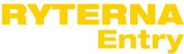 LOGO_Ryterna Entry UAB