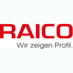LOGO_RAICO Bautechnik GmbH