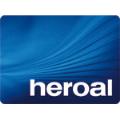 LOGO_heroal - Johann Henkenjohann GmbH & Co. KG