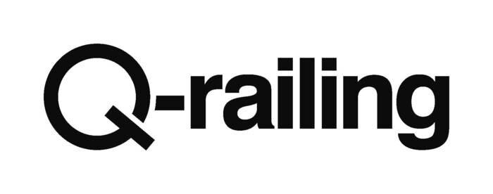 LOGO_Q-railing Central Europe GmbH