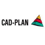 LOGO_CAD-PLAN GmbH