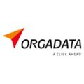 LOGO_ORGADATA Software-Dienstleistungen AG
