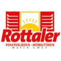 LOGO_Rottaler Fensterladenbau Mayer GmbH