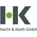 LOGO_Hecht & Kloth GmbH