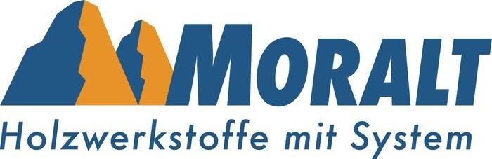 LOGO_Moralt AG