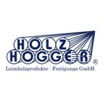 LOGO_Holz-Hogger Leimholzprodukte-Fertigungs GmbH