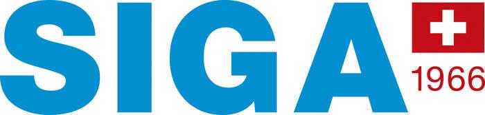 LOGO_SIGA Cover GmbH