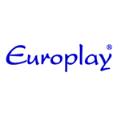 LOGO_Europlay nv