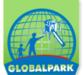 LOGO_Global Park ve Cevre Tasarim Ins San ve Tic Ltd Sti