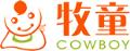LOGO_GZ Cowboy Recreation Equipt Co., Ltd