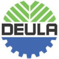 LOGO_DEULA Westfalen-Lippe GmbH