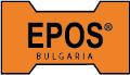 LOGO_Epos Group Ltd.