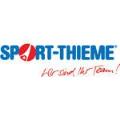 LOGO_Sport-Thieme GmbH