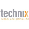 LOGO_Technix Rubber & Plastics Ltd