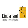 LOGO_Kinderland Emsland Spielgeräte