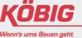 LOGO_J. N. Köbig GmbH