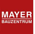 LOGO_Bauzentrum Mayer GmbH & Co. KG
