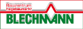 LOGO_Hubert Blechmann GmbH & Co. KG
