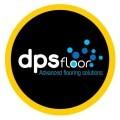 LOGO_DPS Floor S.R.L.