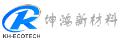 LOGO_Ecotechwood Zhe Jiang Kun Hong New Material Co