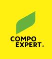 LOGO_COMPO EXPERT GmbH