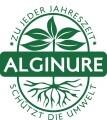LOGO_Alginure