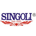 LOGO_Singoli Chemie GmbH