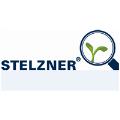 LOGO_Stelzner Pronova Analysentechnik GmbH & Co.KG