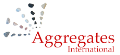 LOGO_Aggregates International B.V.