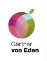LOGO_Gärtner von Eden e. G.