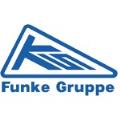 LOGO_Funke Kunststoffe GmbH
